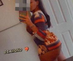 Jackson female escort - 💎💎DIAMOND's are a Mans Bestfriend💎💎incall county line OUTS AVAIL.