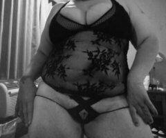 Phoenix female escort - SWEET SASSY BUT VERY NASTY!!!