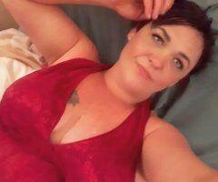 Austin female escort - 〰 BBW --- MILF 〰 BBW--> MILF!!!!
