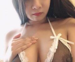 Detroit female escort - I have moved to your city