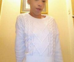Detroit female escort - SOUTHFIELD INCALL London3l SuPeR SexXxY PaRty GiRL 3*1