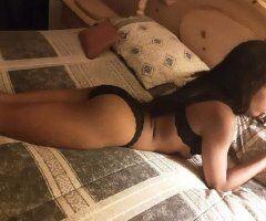 Brooklyn female escort - 🍑🍑 KANDY!! 🍒