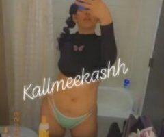 Dallas female escort - Here in Dallas for a day come see while im here ♥