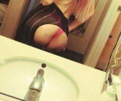 Birmingham female escort - sexy slim 👅👅ATTENTION GROWN MEN ONLY CUM FEEL THAT FIRE WETT WETT💯💦💦💥🔥🔥👅💓T