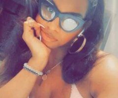 Atlanta TS escort female escort - Atlanta area...Incall/Outcall...FaceTime verification