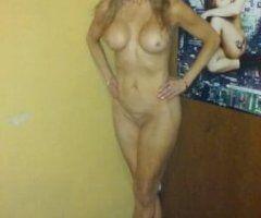 Houston female escort - Independent Redheaded Snowbunny
