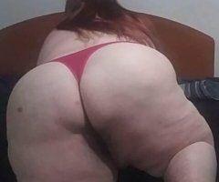Houston female escort - 💦Make me Mo@n Monday SsBbw🌊💦