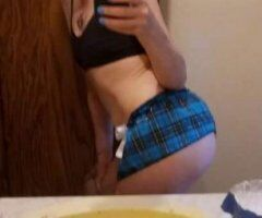 Chattanooga female escort - Cum on waste no more time 💋💋💋💋