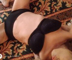 Hartford female escort - Sexy sally is ready to be your fantasy girl let her fullfil your