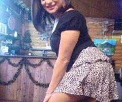 Houston female escort - lista para hombres curiosos