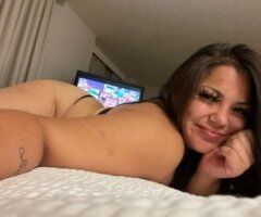 Philadelphia female escort - ‼ I LIVE VERIFY❤ NEW TO THE AREA 😘YOUR NEW FAVORITE KINKY SWEETHEART 💦👅 WET AND TIGHT 💕 SLIM THICK EXOTIC BIG BOOTY FREAK 💕 COME PLAY DADDY 😍😘