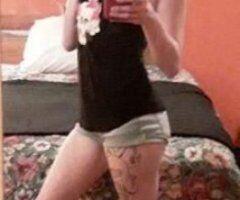 Omaha female escort - NAUGHTY CLASSY NASTY FREAK 💋