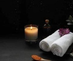 Killeen body rub - Great hands come to me for a relaxing experience