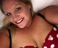 Kansas City female escort - ⭐💥Tuesday SPECIAL💥 60QV 100hhr💥 Overland Park/Leawood/SKC💥⭐