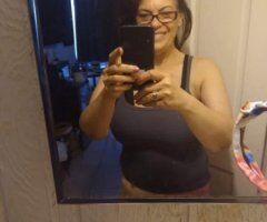 North Jersey body rub - 💋💞BEAUTIFUL SEXY REDHEAD CALL JEN