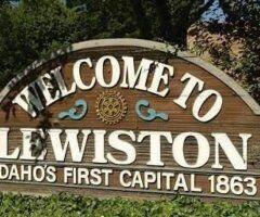 Lewiston female escort - Local, real, fun!