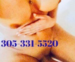 Jacksonville body rub - 💕💕💕💕💕 Extraordinary, amazing, transsexual (She-Male) Beauty💕💕💕💕💕