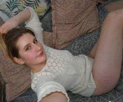 Natchez female escort - BJ FUN 𝐒𝐏𝐄𝐂𝐈𝐀𝐋 𝐇𝐨𝐨𝐤𝐮𝐩 𝐈𝐧𝐂𝐚𝐥𝐥/𝐎𝐮𝐭𝐂𝐚𝐥𝐥