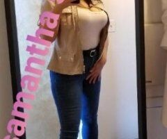 Santa Fe/Taos female escort - Santa Fe incall💋meowwwww🐱 In and Out to Upscale Homes👄🎀👠 Fun Exciting Kitten🎀👠👄 a vailable Now...here kitty kitty💋👠🐆 New Pawg New new