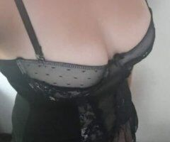 Charleston female escort - Forget the rest! See the BEST!! 💋💋843-636-5694