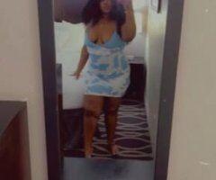 Dallas female escort - 💆🏽 MASSAGEs WITH HAPPY ENDING 🥰