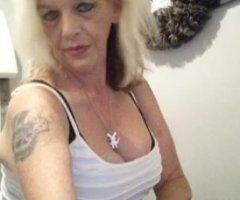 Elko female escort - i am up for fun hit me up