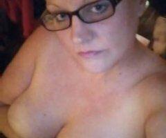 Kansas City female escort - THURSDAY OUTCALL ONLY💥100HHR 200HR💥 6Ft💥BBW💥PawG💥 Overland Park