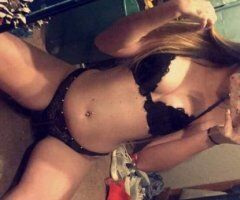 Texoma female escort - SKITTLES 🌈👅 Looks like Barbie and wants adult fun 😝