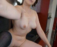 Chillicothe female escort - ✔💖💦24Yrs Older M00M Need A $ex Partner💖