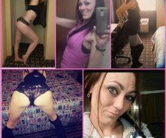 Port Huron female escort - Out Calls Available call for more info