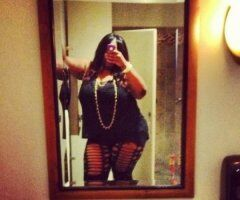 Western Illinois female escort - .. BACK TO WORK SPECIAL'S💦👄👄👄EXPLORE ALL YOUR BBW FANTASIES ONCE YOU GO PHAT YOU'LL NEVER GO BACK 👄💦💦🤪🤪👄💦💦 💦💦💦🤪😉