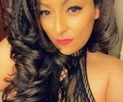 Farmington female escort - 💓💓💓 Native American Beauty 💓💓💓 prebooking for 7/1-7/4