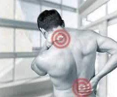 Killeen body rub - FBM incall or out