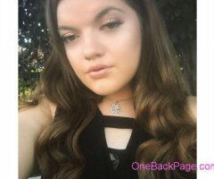 Burlington female escort - ********Searching For 420 Fun Guy >&LT Need Bed h00kup Tonight********Text me:(570)626-1229