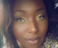 Springfield TS escort female escort - Melanie Parker (Ts)PRIVATE TANTRIC MASSAGES