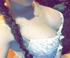 Palm Springs TS escort female escort - im real and ready