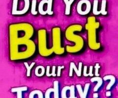 Harrisburg body rub - Last day in town come get your body rub down now!!!!