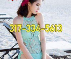 Indianapolis body rub - ✅✅✅✅Hot Beautiful Asian Grils✅✅✅✅✅NO.1 MASSAGE✅317 - 334 - 5613✅②
