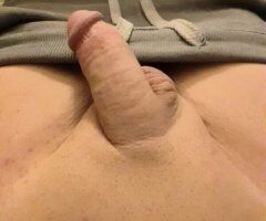 Eastern TS escort female escort - A Real Dick Pleaser/Newton Grove/incall only