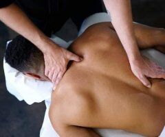 Fort Worth body rub - It's Time For A REFRESHING Massage Like No Other!
