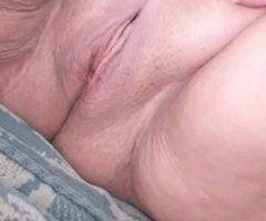Winston-Salem female escort - Im Back Big Daddy