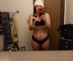 Billings female escort - I NEED HELP A.S.A.P.