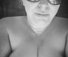 Colorado Springs body rub - Erotic Sensual Massage by Ryleigh! Prostate Available! Text only!