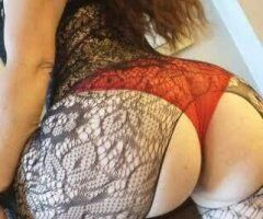 Billings female escort - 🖤💜AVAILABLE ALL NIGHT & DAY💜🖤