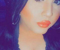 El Paso TS escort female escort - TS Available Now!!!!❤️🥰😍