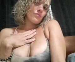 Okaloosa female escort - 💋🖤💋 Sexy New Upscale Outcall Babe 💋🖤💋be