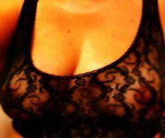 Boone female escort - 💐BBW 828-3658218
