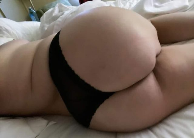 PORNSTAR 😘 Just how you like it 💦👅😏 I really love what I do 💦 - 6