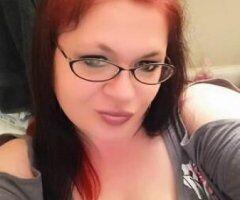 Ft Wayne female escort - Younger Hottie for Older Gentlemen
