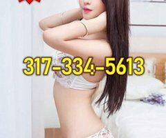 Indianapolis body rub - ❌❌New Girls Hot & Sexy 100%🌸🍓Grand Opening🍓🌸317-334-5613🌸①